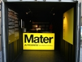 Mater_in_Progress_020