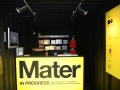 Mater_in_Progress_021