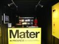 Mater_in_Progress_021