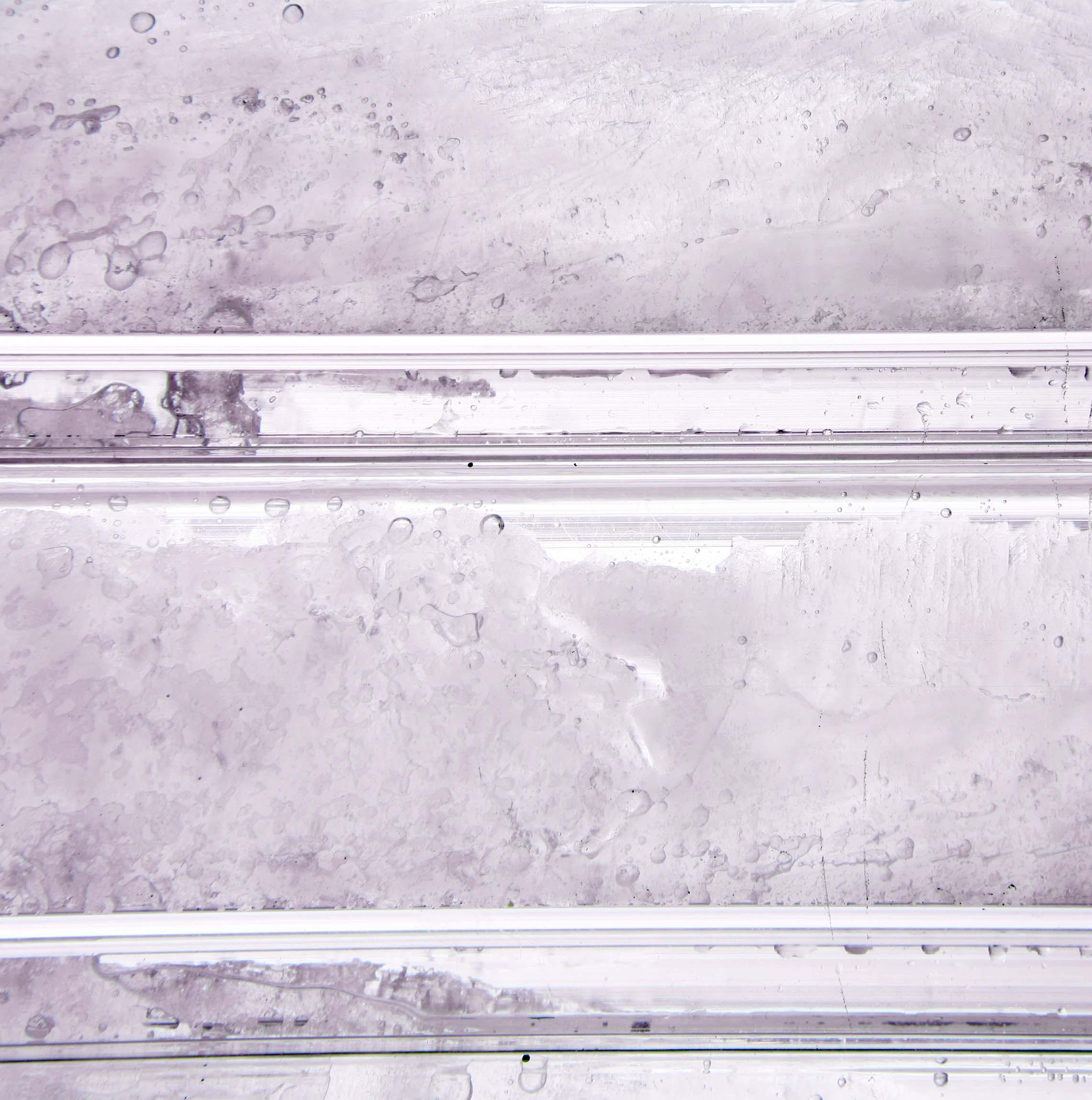 120089-00_GlassX_2207 makro kl (3)